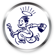 Blessed Plumbing, Inc.