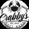 Crabby's Soft Wash Avatar
